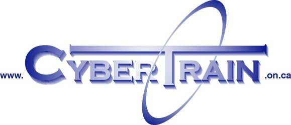 www.cybertrain.on.ca